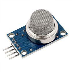 MQ Series Gas Sensor Module