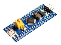 STM32F103C8T6 ARM 72MHz 32-bit Cortex-M3 Leaf Maple Mini USB Microcontroller